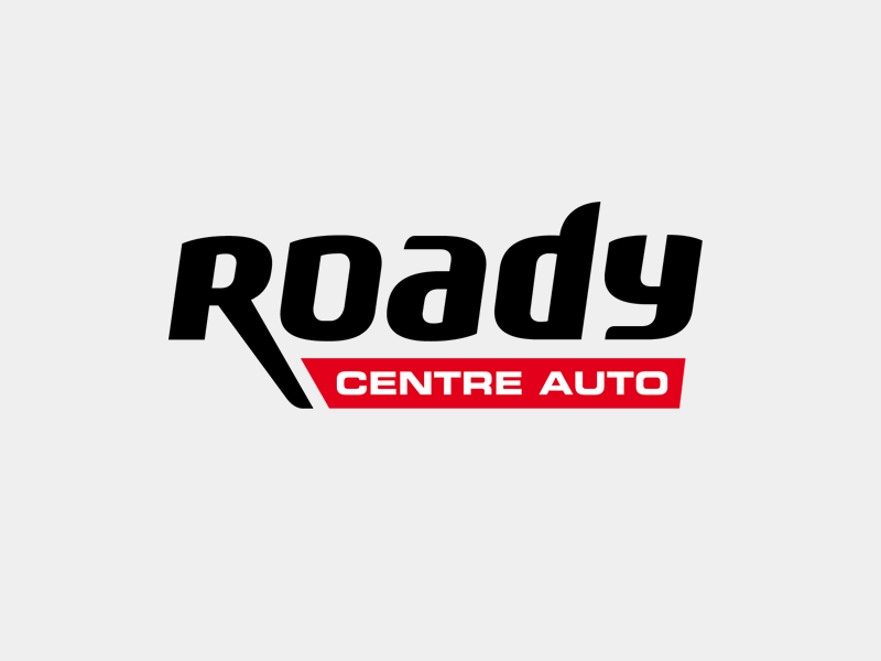 Photo Centre Auto Roady Commentry